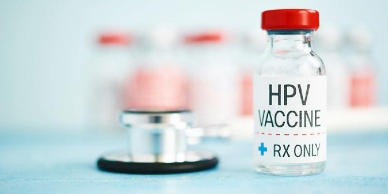 vaksin untuk kanker serviks