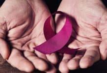 Ilustrasi Kanker Payudara pada Laki-Laki