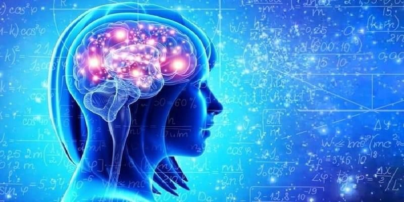 Ilustrasi Mencegah Kinerja Otak Turun