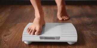 Ciri Berat Badan Turun Karena Kanker