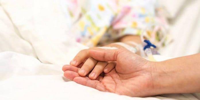 Penyebab Kanker Darah pada Anak