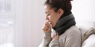 Ilustrasi Penyakit Hantavirus Pulmonary Syndrome