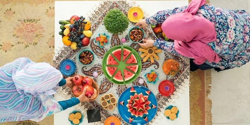 ramadan coronavirus