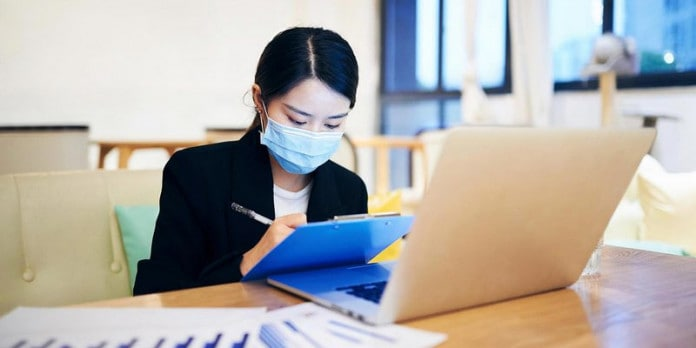 Bagaimana Cara untuk Mencegah Virus Corona COVID-19?