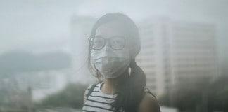 Polusi Udara Adalah Salah Satu Pemicu Kanker Paru-Paru