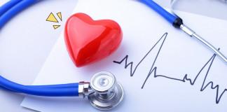 Ilustrasi Gangguan Irama Jantung