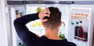 Penyebab Kenapa Sering Cepat Merasa Lapar