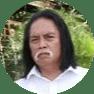 Dodi Mulyadi - Kanker Darah & Pendarahan di Kepala