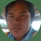 Dun Harianto
