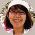 Istri Dewa Nyoman Sumada - Kanker Kulit, Maag, dan Sakit Tulang Belakang