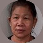 Ibunda Welly - Penderita Neuralgia Trigeminal