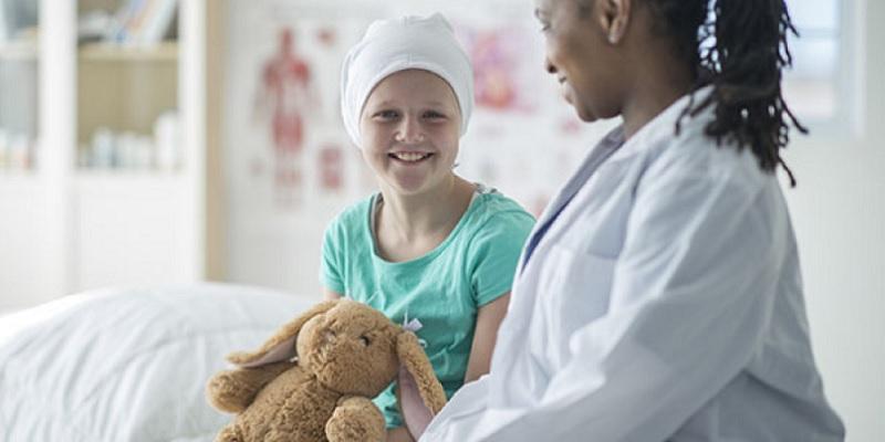leukemia pada anak bisa sembuh