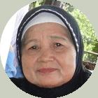 Ibunda Lilin Rosyanti - Jantung Bocor