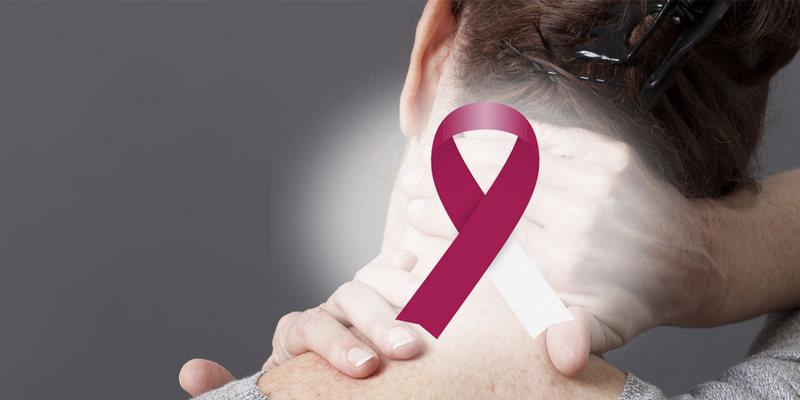 12 Gejala Umum Kanker Kepala dan Leher • Deherba.com