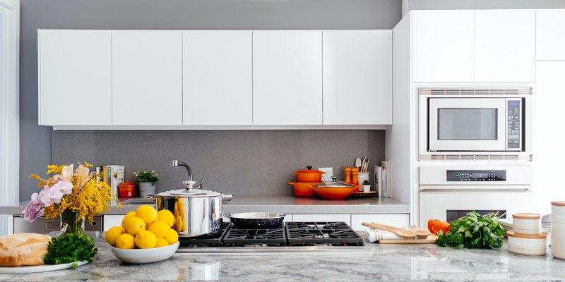 Cara Menghilangkan Bekas Jerawat dengan Bahan Dapur