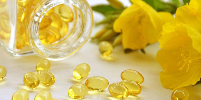 Alternatif Alami untuk Obat Neuropati Perifer