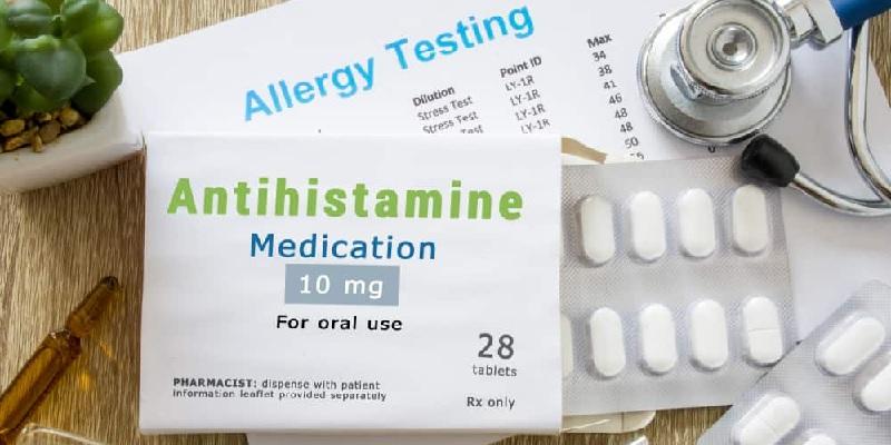 obat alergi di apotik 2