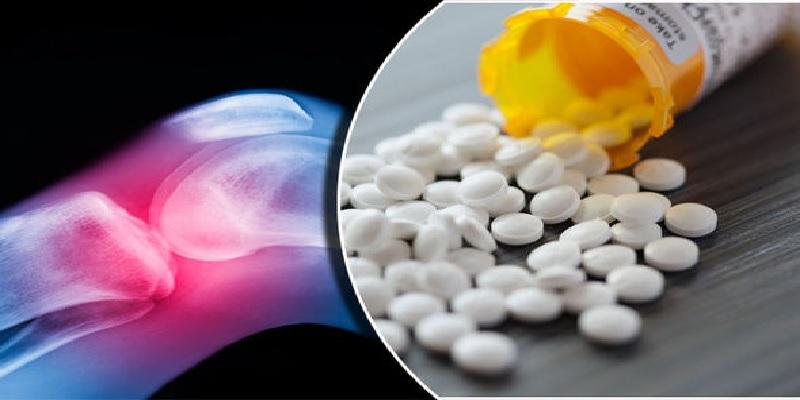 obat arthritis di apotik 2