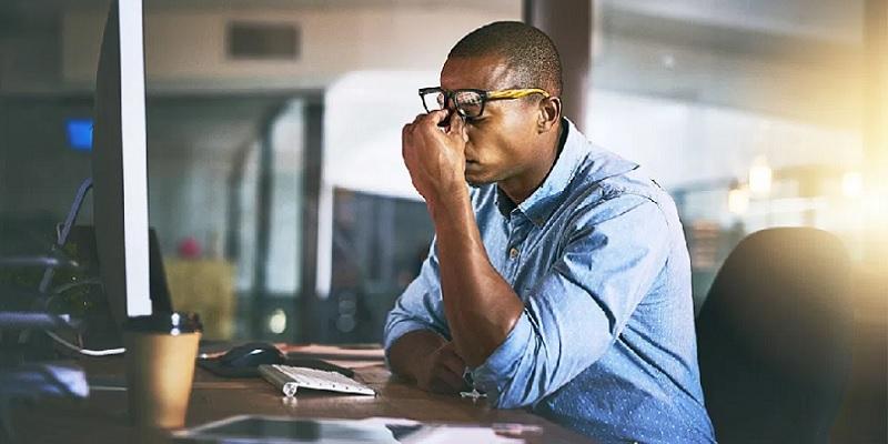 migrain bukan sakit kepala biasa
