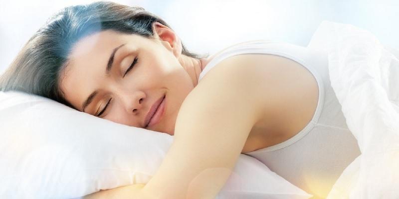 pencegahan migrain